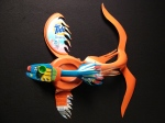 orange fish 2