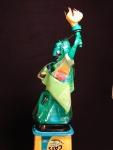 statue of liberty 3