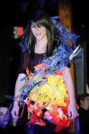 trashion show 6