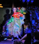 trashion show 12