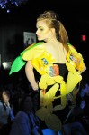 trashion show 15